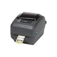 Label Printer - Tecnodata Servizi